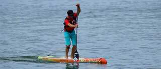 paddling.rocks - Andi Saurer